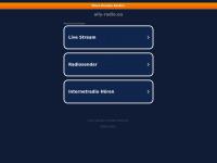 ally-radio.eu