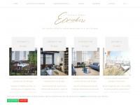 luxurystayselsewhere.com