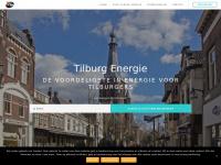 tilburgenergie.nl