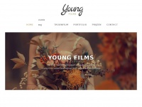 Youngfilms.nl - Young Films