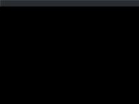 bioteachnology.com