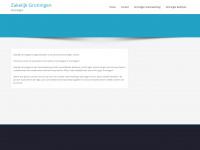 Zakelijkgroningen.nl - Zakelijk Groningen – Groningen