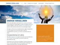 energie-vergelijking.eu