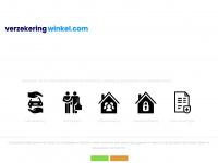 verzekering-winkel.com