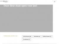 werkenbijcompassgroup.nl