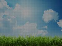 2xperience.eu - 2Xperience Creative Dsign   Coming Soon