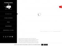 keukenmobiel.nl