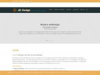 jd-design.be