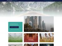 Uniglobewestlandgrouptravel.nl - Home - Uniglobe Westland Group Travel