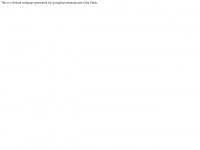 Gutsglorycommunicatie.nl