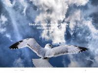 Oetelaar.nl - Frank van den Oetelaar – Directeur Bs Hubertus Tilburg