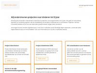 kind-kansrijk.nl