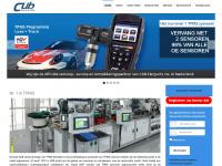 sensoraid.nl