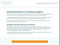 studilemma.nl