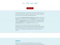 proefschriftenbalie.nl