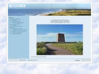 meteotoren.nl