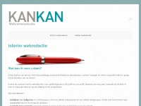 kankan.nl