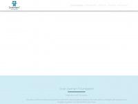 Icemanfoundation.nl - Iceman foundation – The Iceman Foundation wil ernstig zieke en gehandicapte kinderen een onvergetelijke dag bezorgen