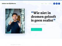 joshuavaneijndhoven.nl