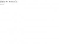 Produkte, Rezepte, Inspiration   Knorr Deutschland