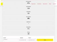 bertjonk-autoverhuur.nl