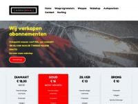 carwash4all.nu