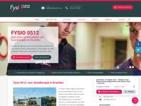 fysio-0512.nl