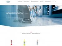 hozebv.nl