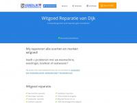 witgoedreparatie-vandijk.nl