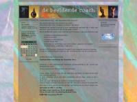 debeeldendecoach.nl