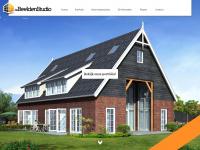 Debeeldenstudio.nl - De Beeldenstudio, 3d-visualisaties en Artist Impressions.