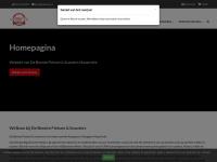 Debeente.nl - De Beente Fietsen & Scooters – Fietsen, Scooters, E-bikes & Motorscooters Maastricht