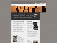 debegrafenis.nl