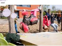 debeiaard.nl