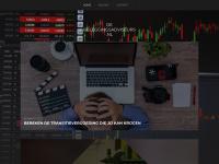 debeleggingsadviseurs.nl