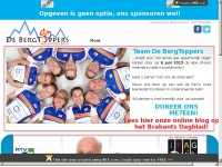 debergtoppers.nl