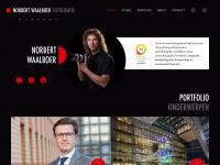 Debestefotograaf.nl - Home | Norbert Waalboer Fotografie