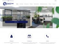 Debicare.nl - DebiCare het kantoor voor uw kinderopvang