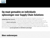 arvato-supply-chain.nl
