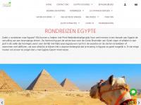 excursiesegypte.nl