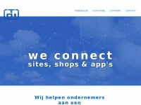 t-pi.com