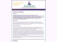 Shadana.nl - Shadana - Innovation Management &amp Consultancy