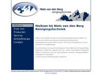 handelsonderneming-nvdb.nl