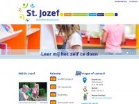 jozefwijhe.nl