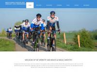 maosenwaolsmoiste.nl