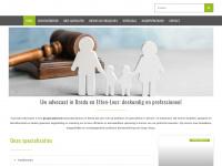 voorvaartadvocaten.nl