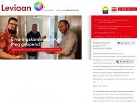 leviaan.nl