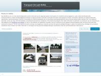 transportdelaet.wordpress.com