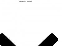 030laadpaal.nl
