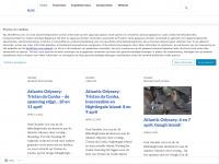 birdingbreaks.wordpress.com
